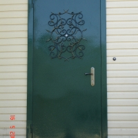 dveri_3